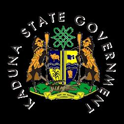 kaduna state government